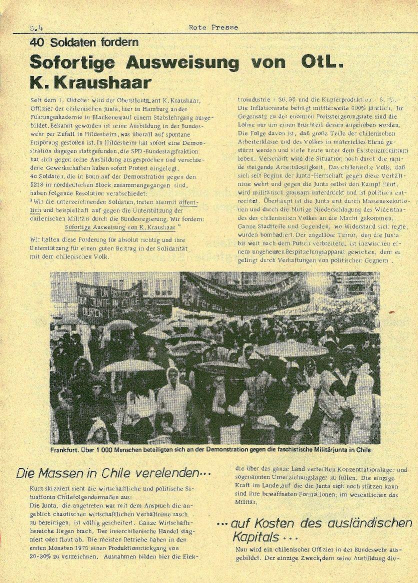 Hamburg_Rote_Presse556
