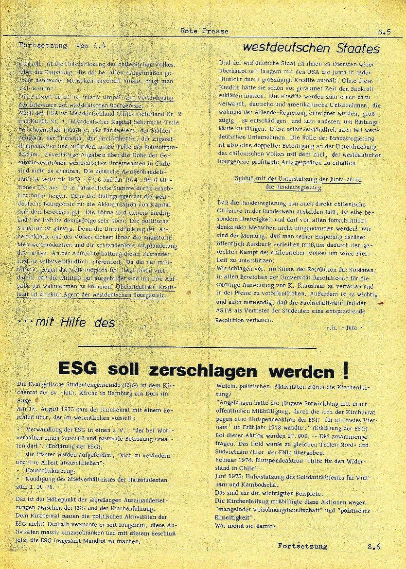 Hamburg_Rote_Presse557