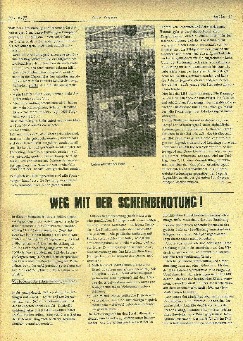Hamburg_Rote_Presse577