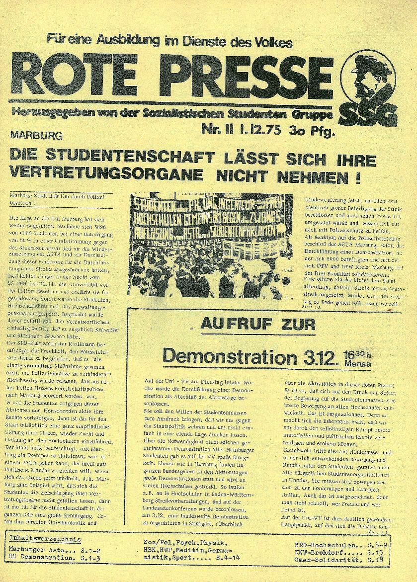 Hamburg_Rote_Presse601