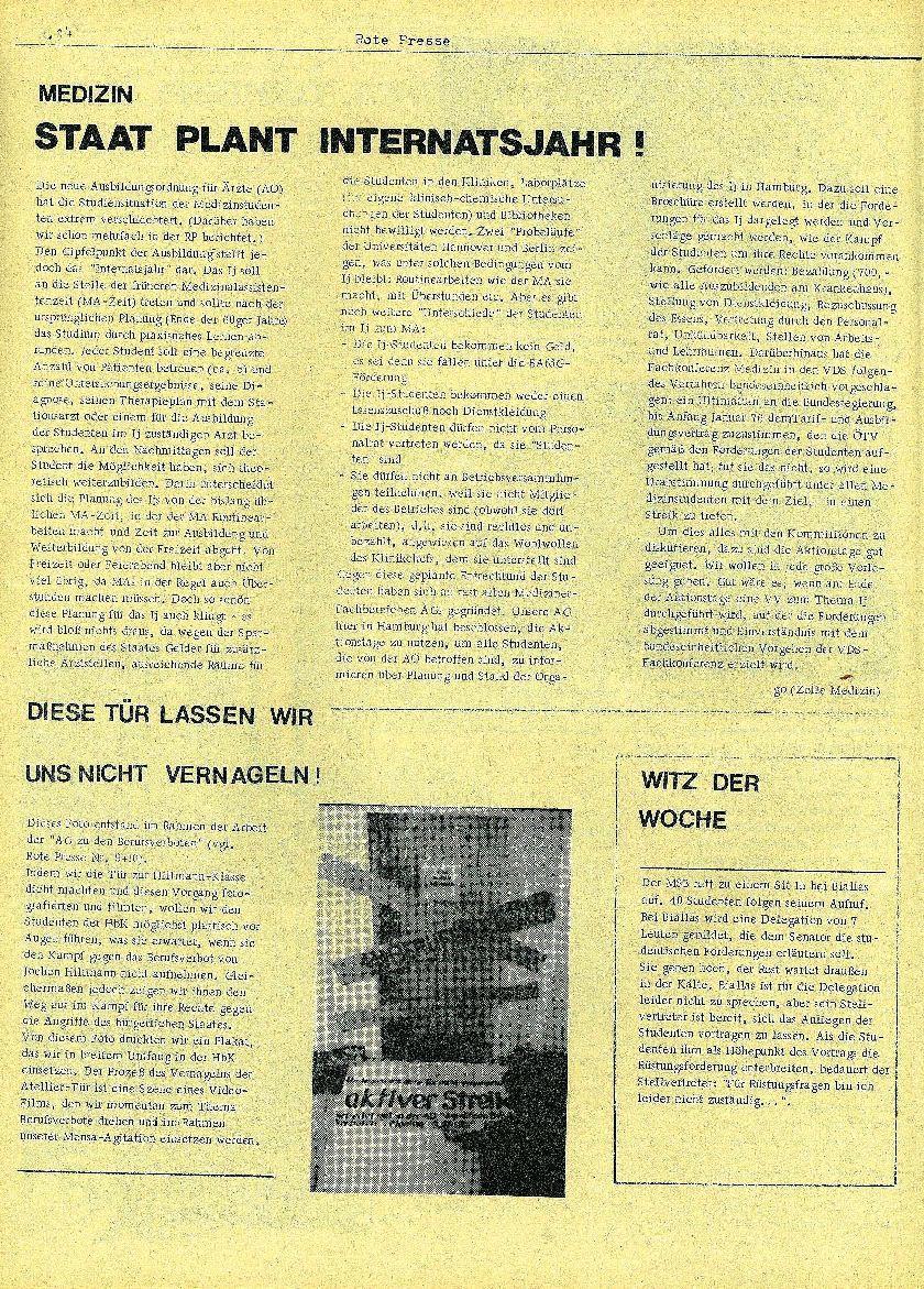 Hamburg_Rote_Presse614
