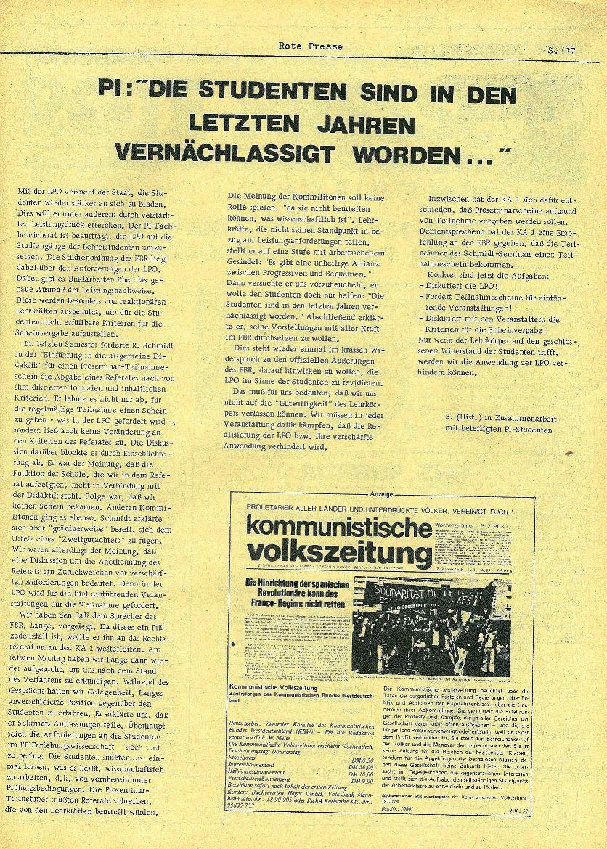 Hamburg_Rote_Presse617