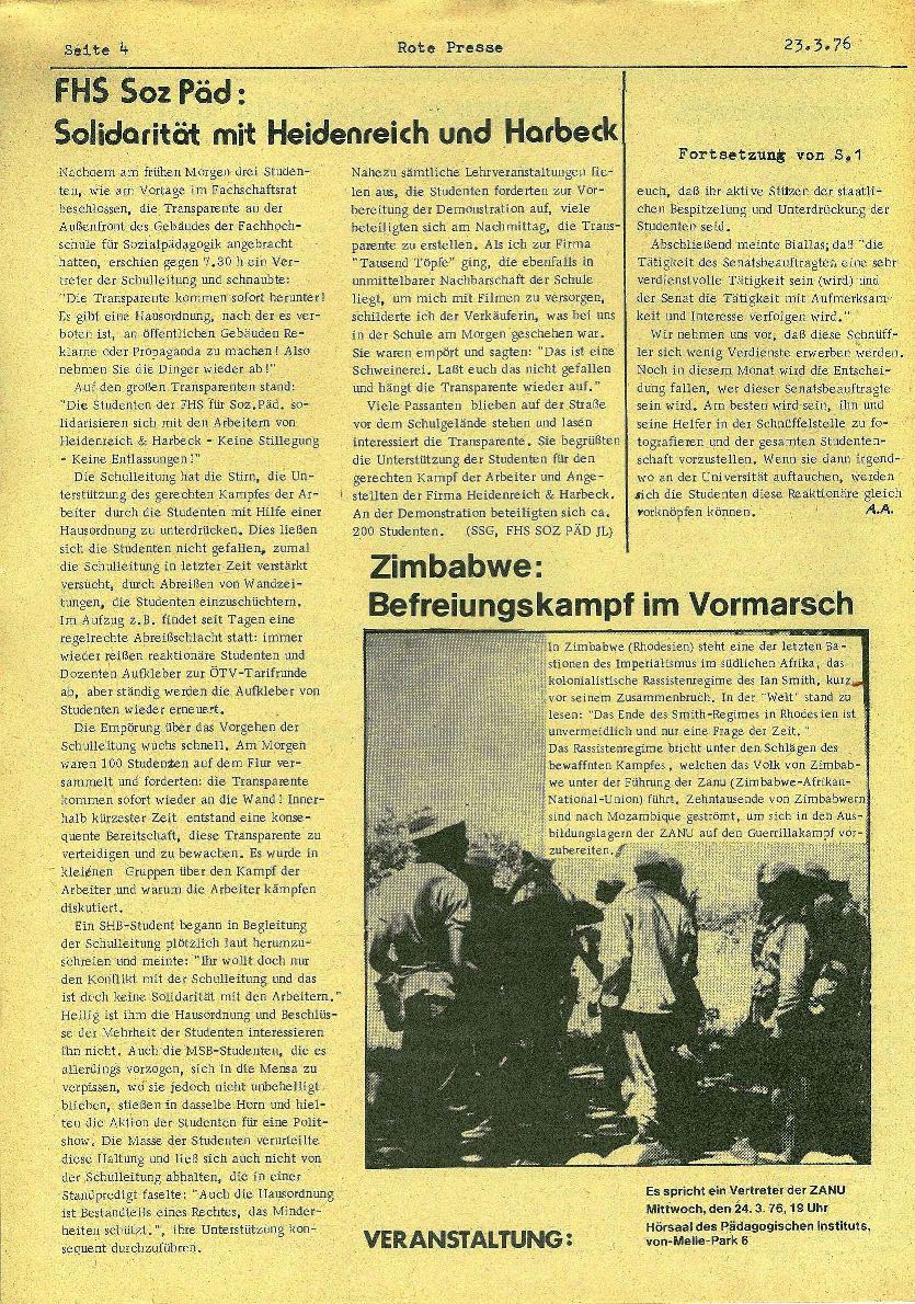 Hamburg_Rote_Presse662