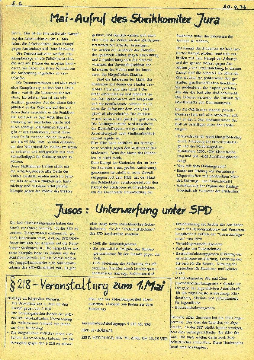 Hamburg_Rote_Presse680