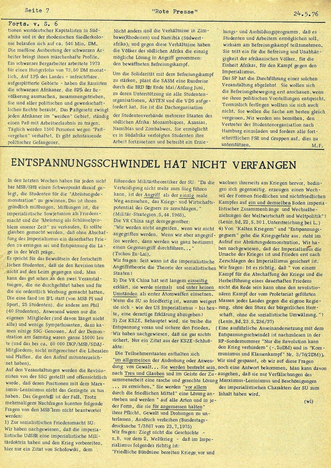 Hamburg_Rote_Presse711