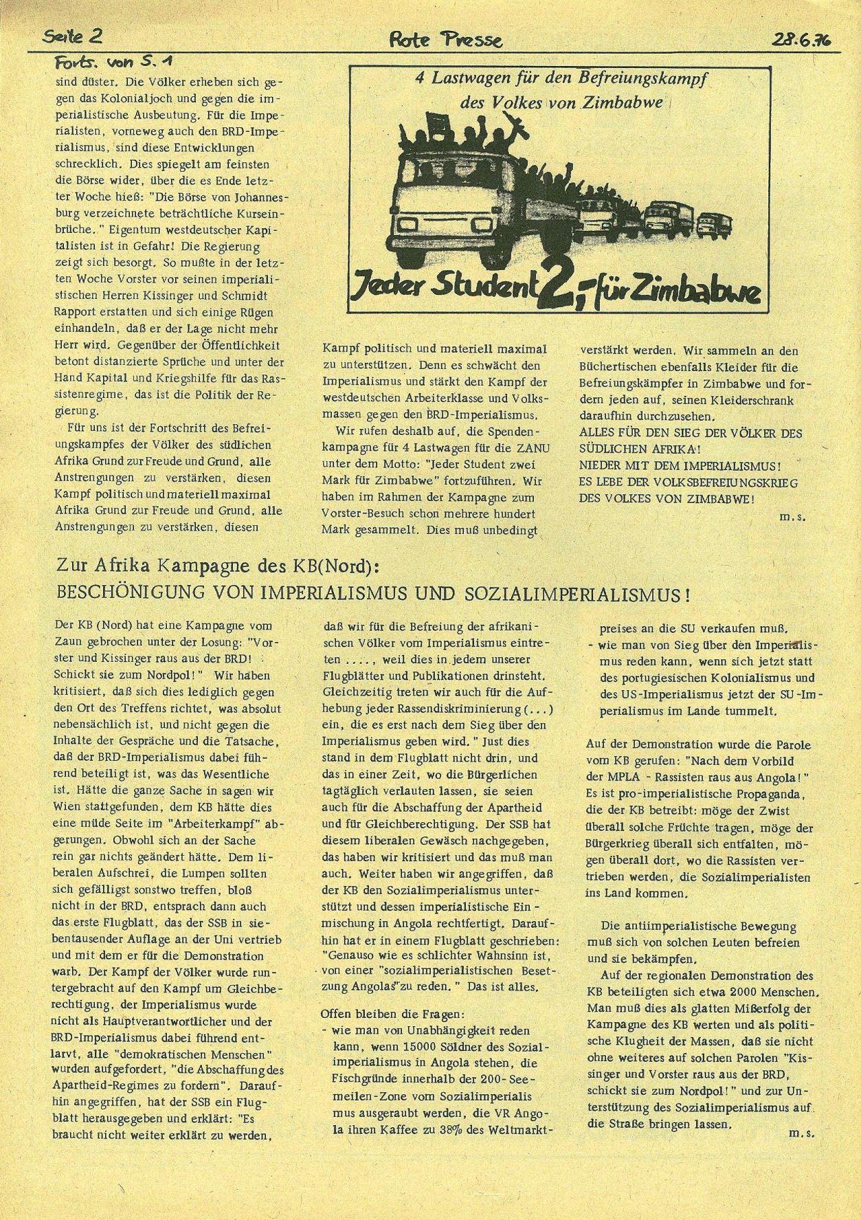 Hamburg_Rote_Presse730