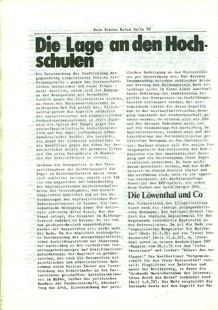 Hamburg_Rote_Presse766