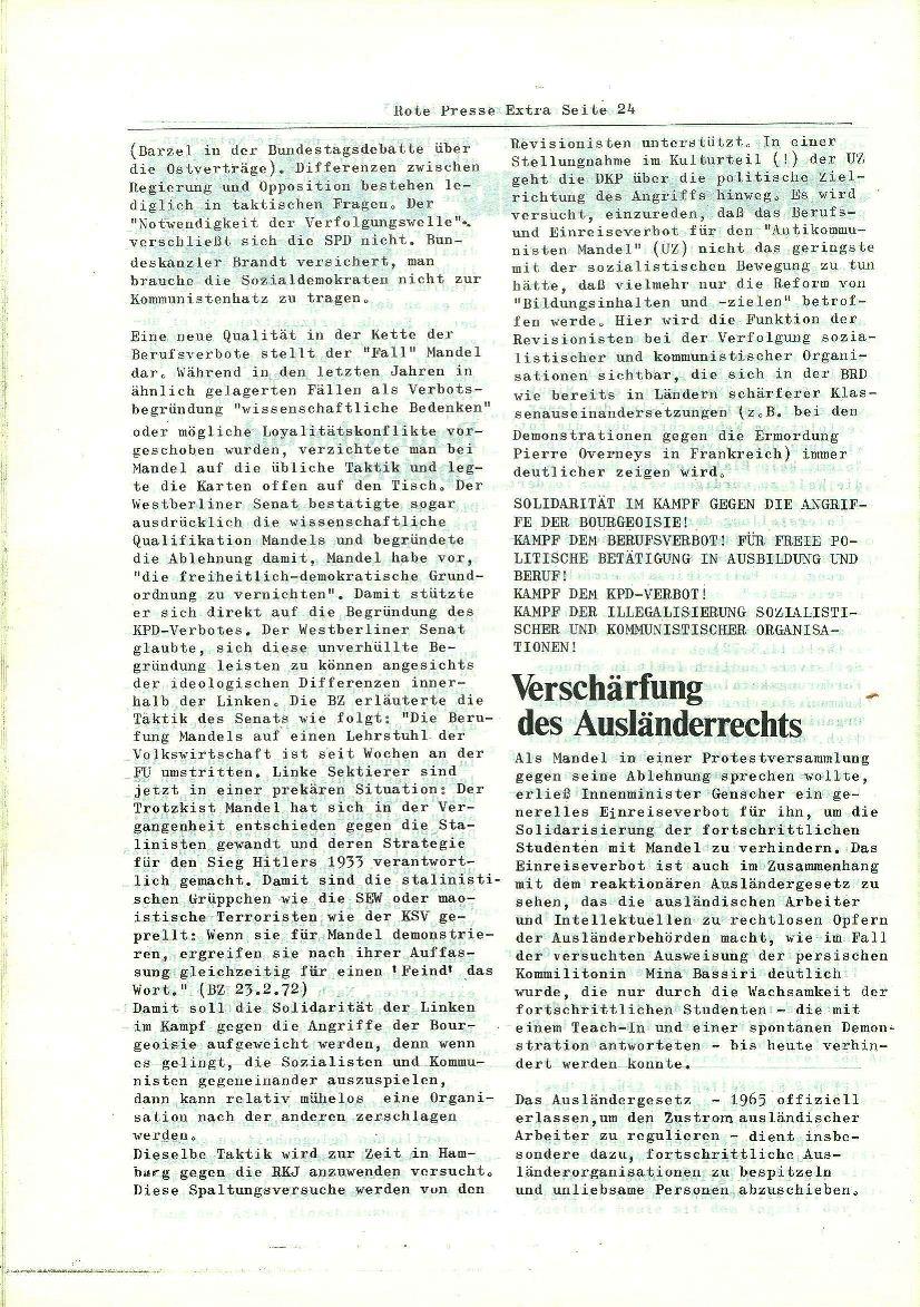 Hamburg_Rote_Presse768