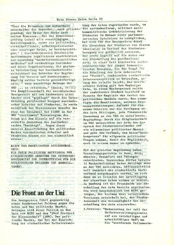 Hamburg_Rote_Presse769