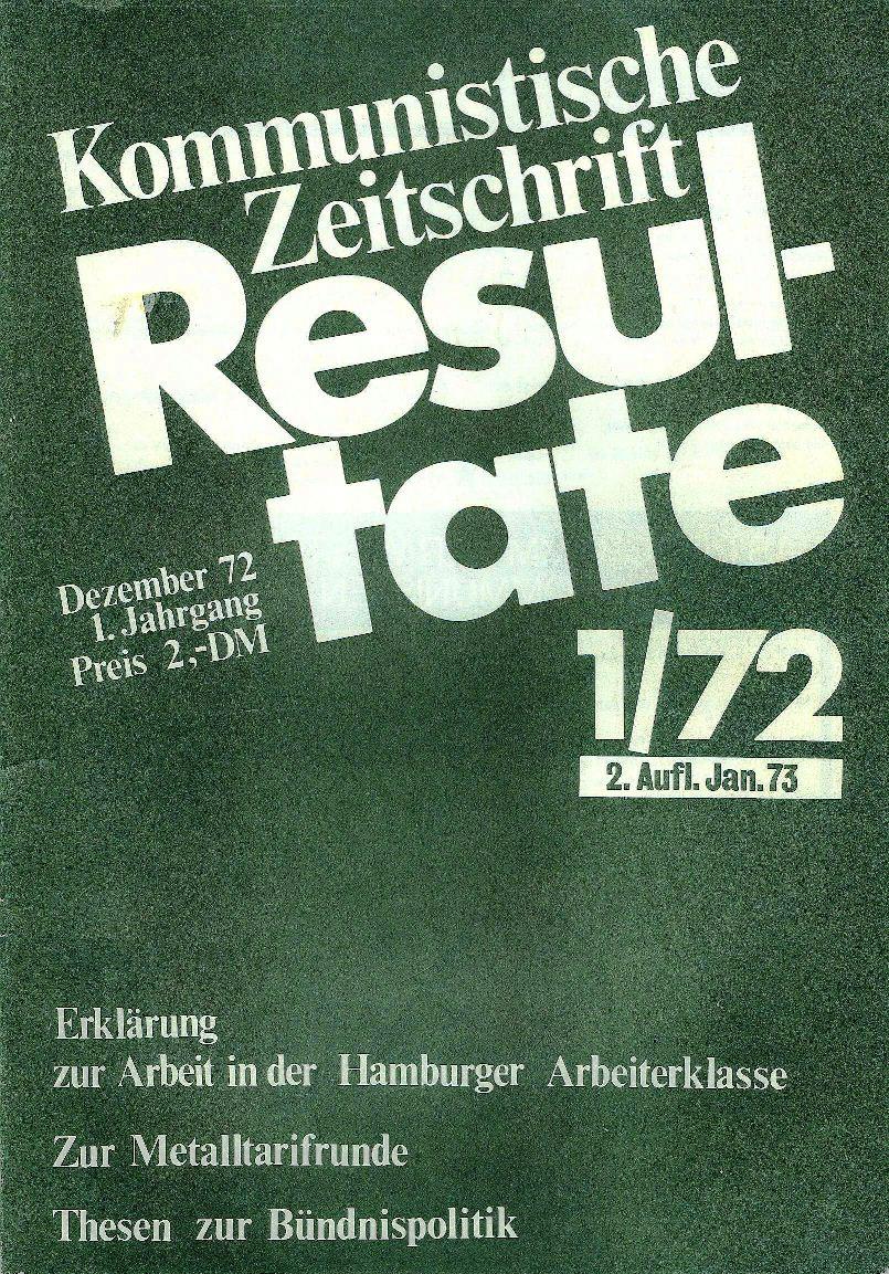Hamburg_Resultate001