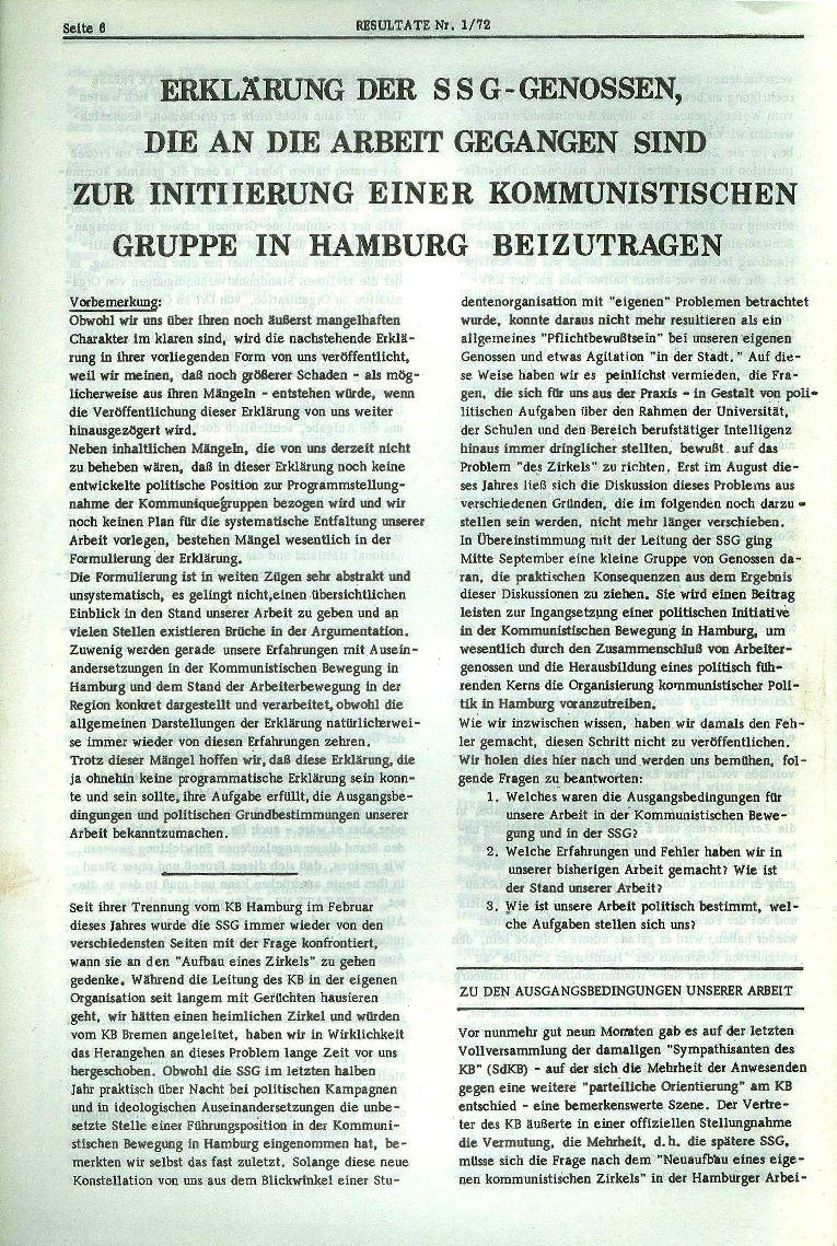 Hamburg_Resultate008