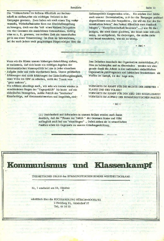 Hamburg_Resultate080