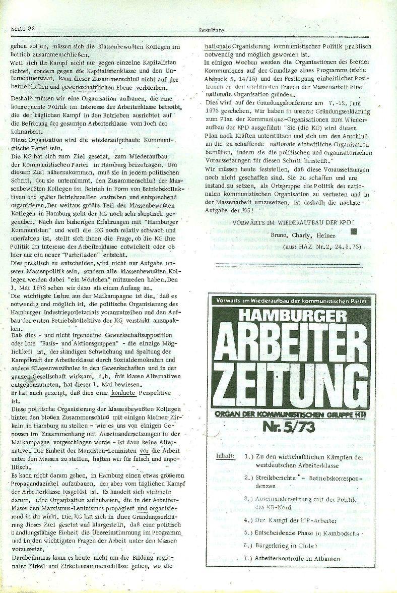 Hamburg_Resultate099