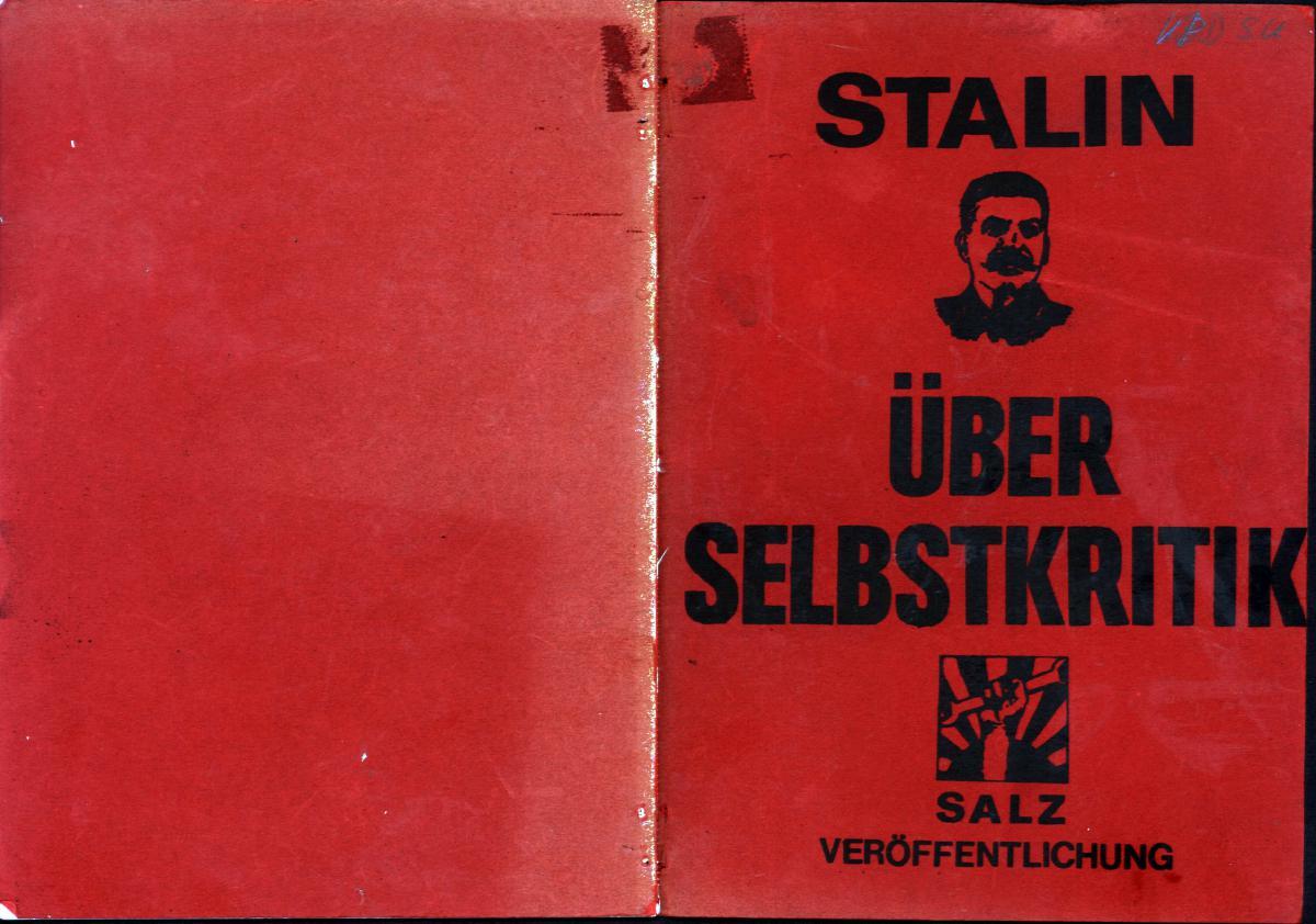 Hamburg_SALZ_1970_Stalin_ueber_Selbstkritik_01