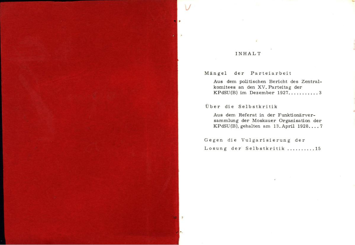 Hamburg_SALZ_1970_Stalin_ueber_Selbstkritik_02