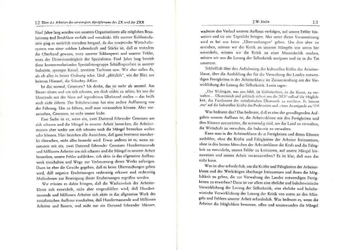 Hamburg_SALZ_1970_Stalin_ueber_Selbstkritik_08