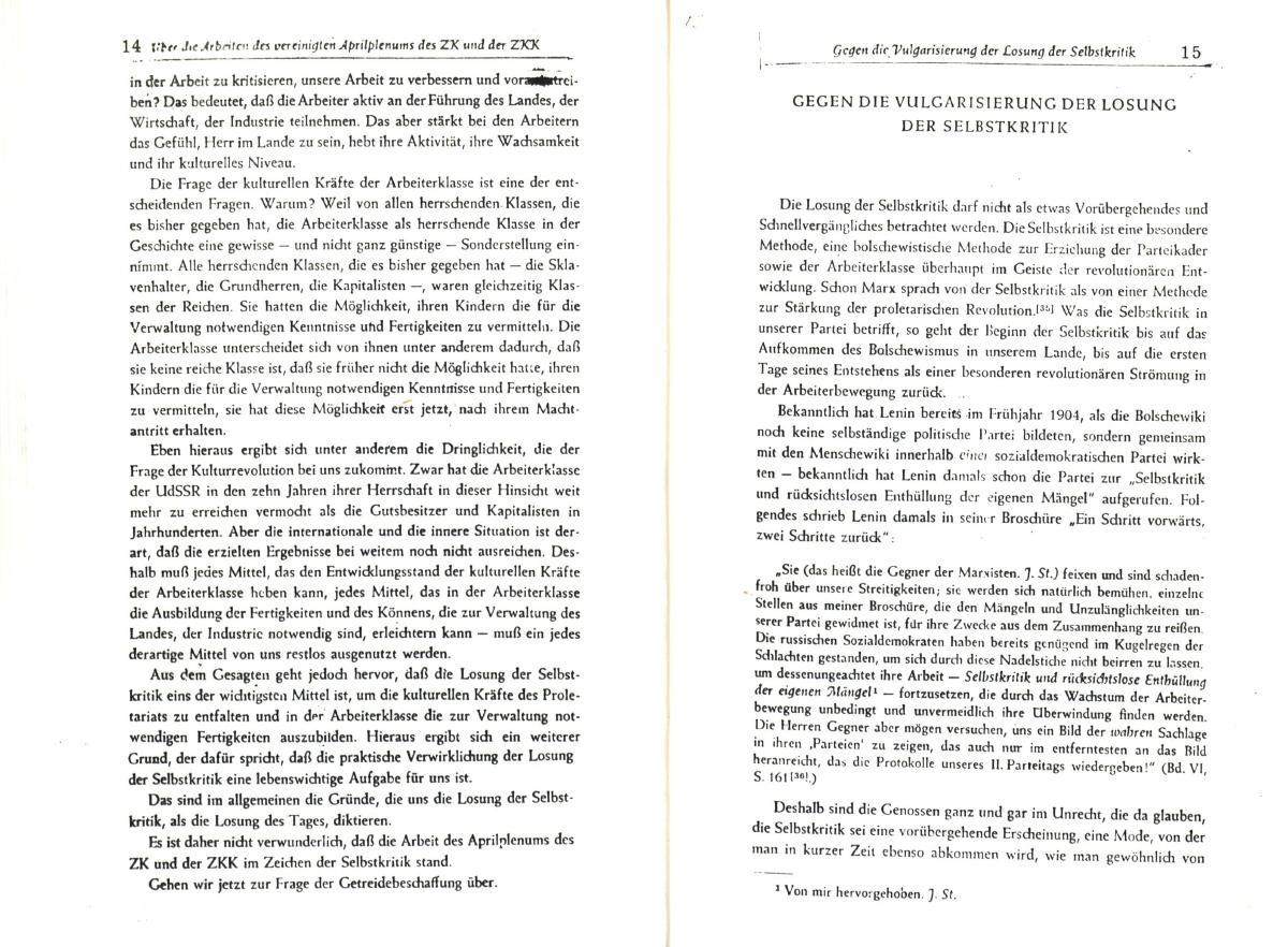 Hamburg_SALZ_1970_Stalin_ueber_Selbstkritik_09
