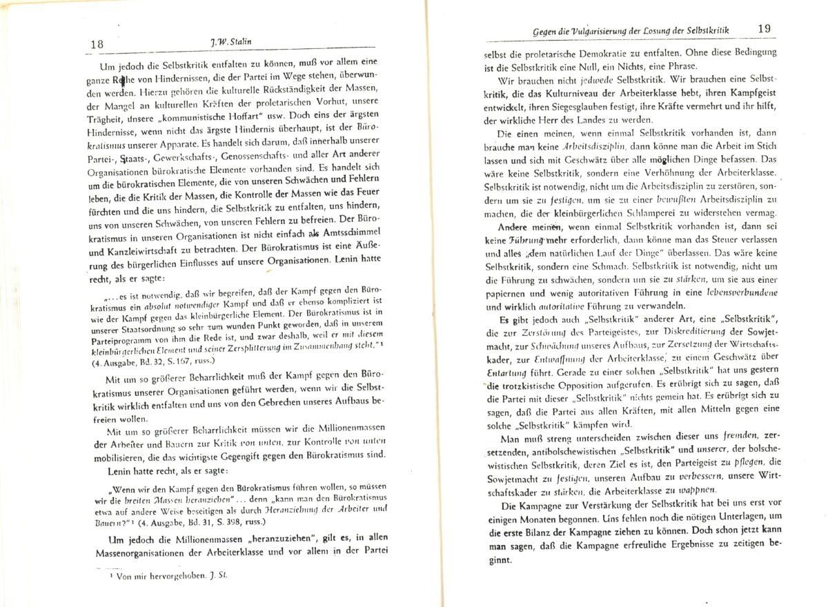 Hamburg_SALZ_1970_Stalin_ueber_Selbstkritik_11