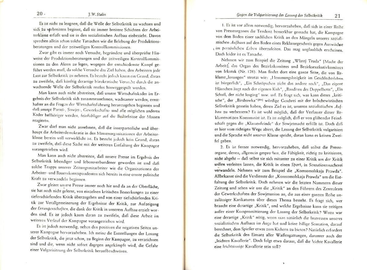Hamburg_SALZ_1970_Stalin_ueber_Selbstkritik_12