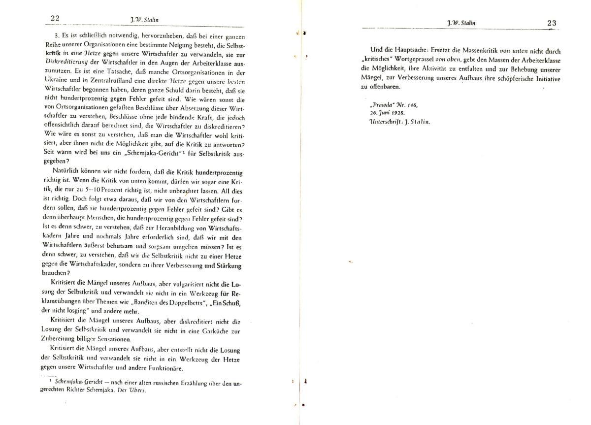 Hamburg_SALZ_1970_Stalin_ueber_Selbstkritik_13