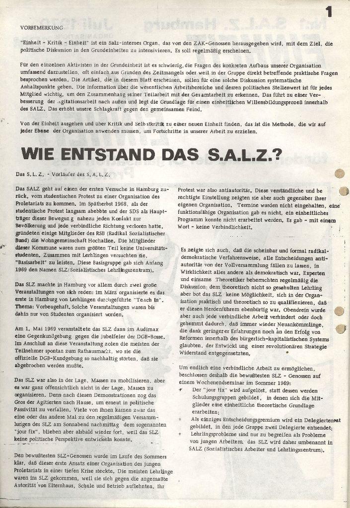 Hamburg_SALZ004