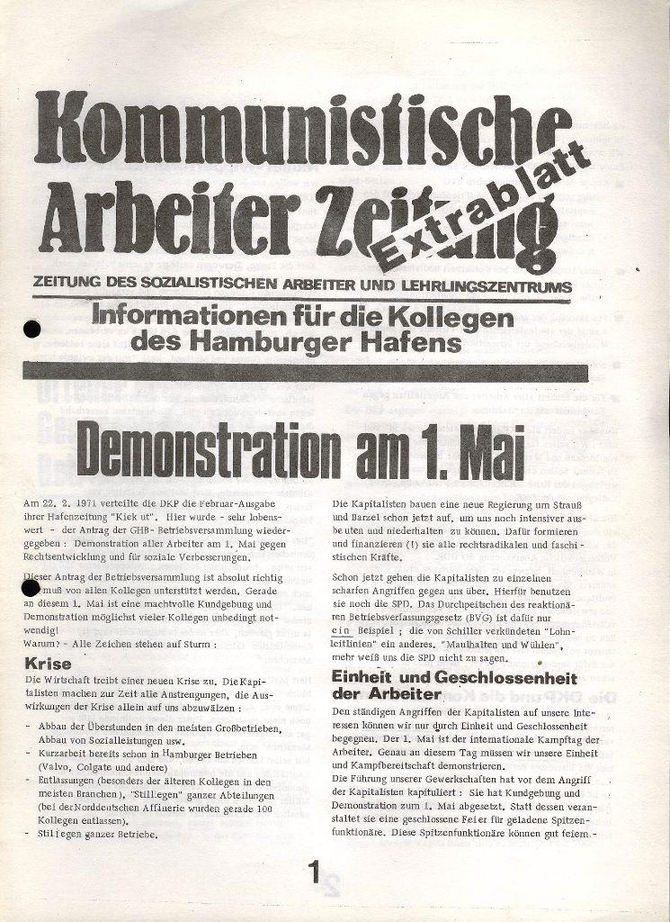 Hamburg_SALZ037