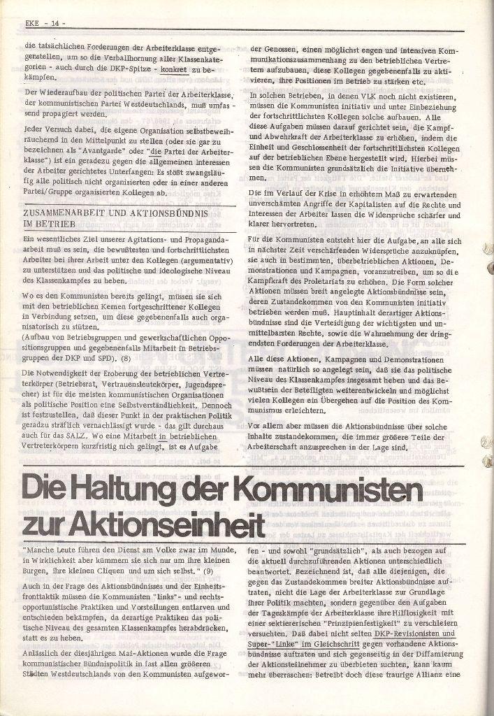 Hamburg_SALZ064