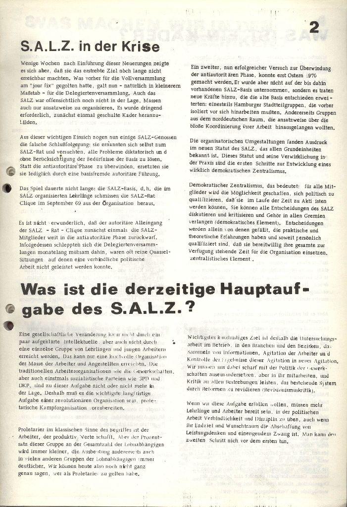 Hamburg_SALZ_005