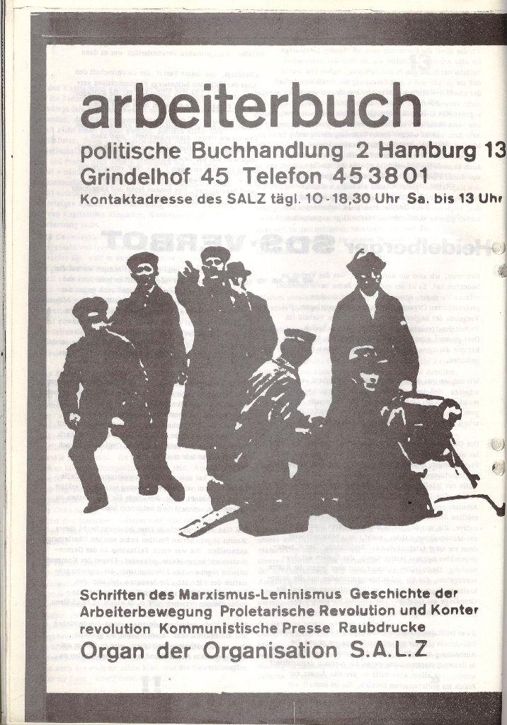 Hamburg_SALZ_018