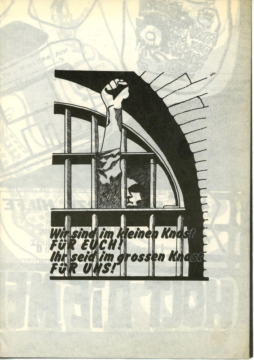 Hamburg_Schwarze_Hilfe2_1973_01