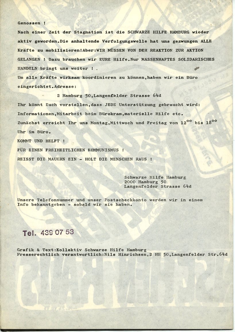 Hamburg_Schwarze_Hilfe2_1973_04