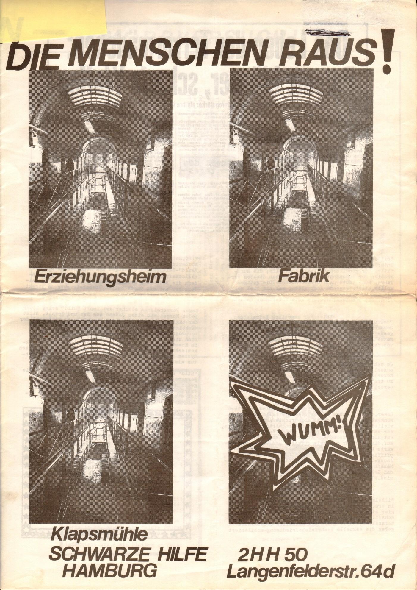 Hamburg_Schwarze_Hilfe3_1974_01