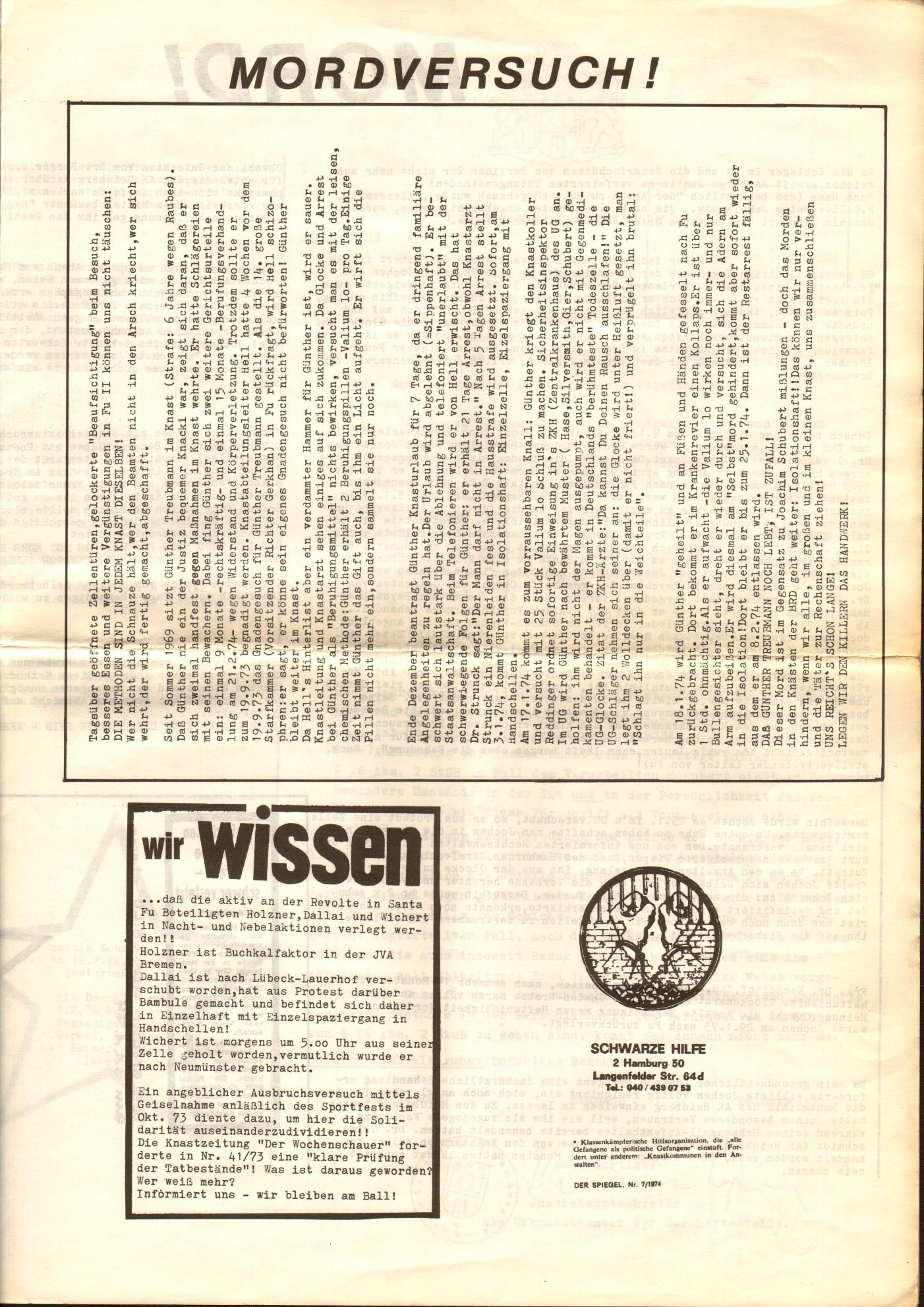 Hamburg_Schwarze_Hilfe3_1974_03
