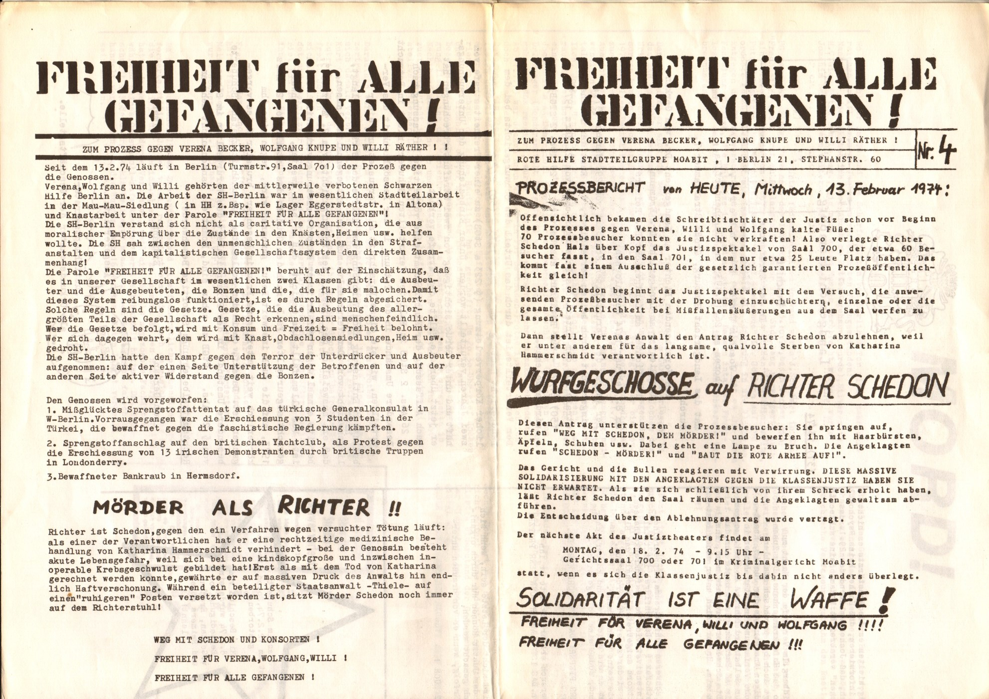 Hamburg_Schwarze_Hilfe3_1974_06
