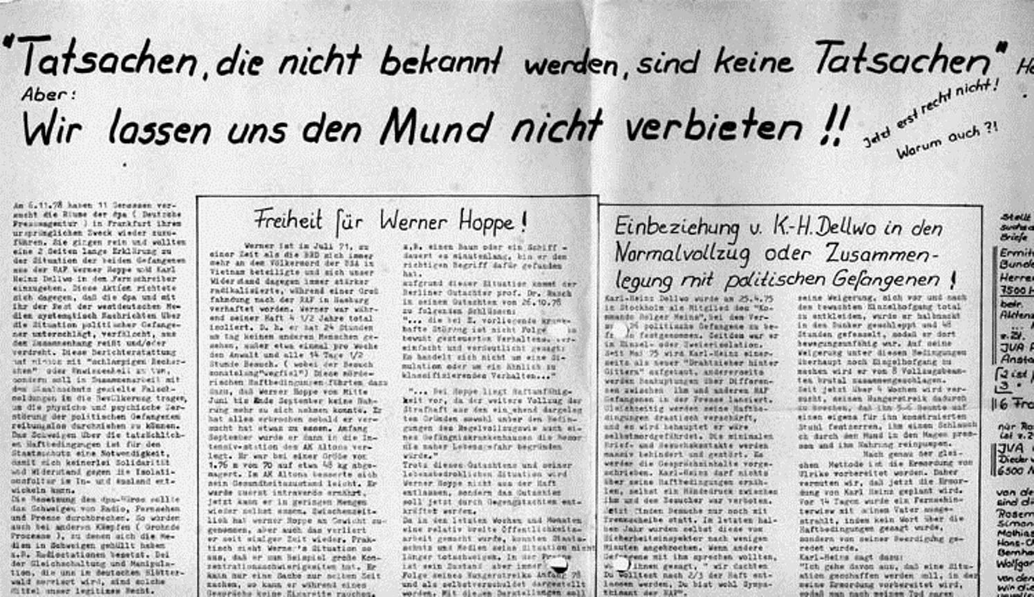 Hamburg_Schwarze_Hilfe4_1974_01