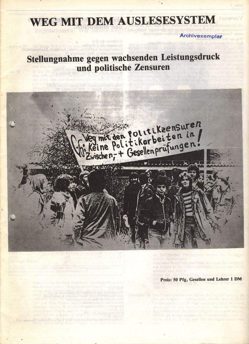 Hamburg_Berufsschulen016