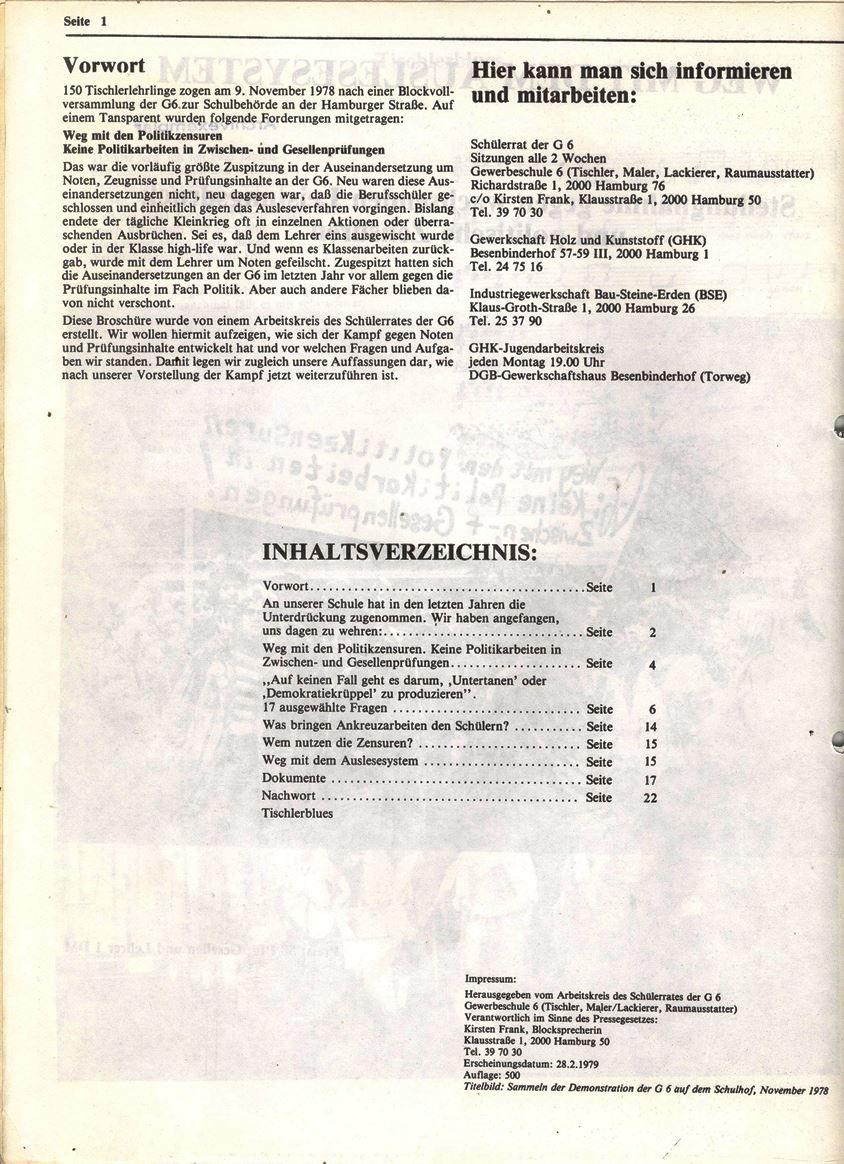 Hamburg_Berufsschulen017