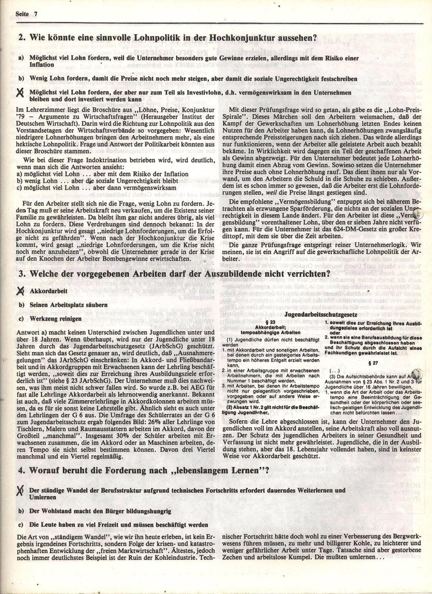 Hamburg_Berufsschulen023