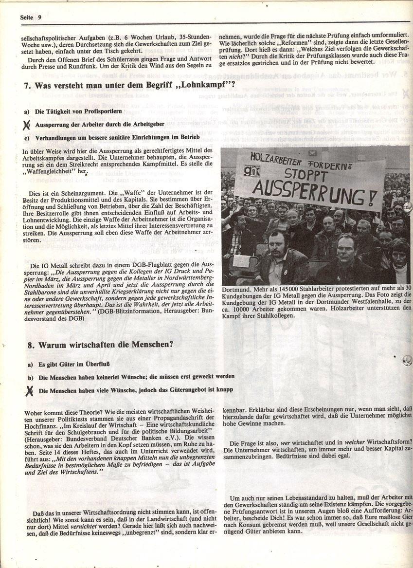 Hamburg_Berufsschulen025