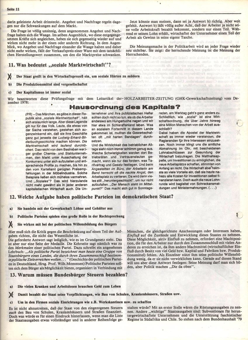 Hamburg_Berufsschulen027