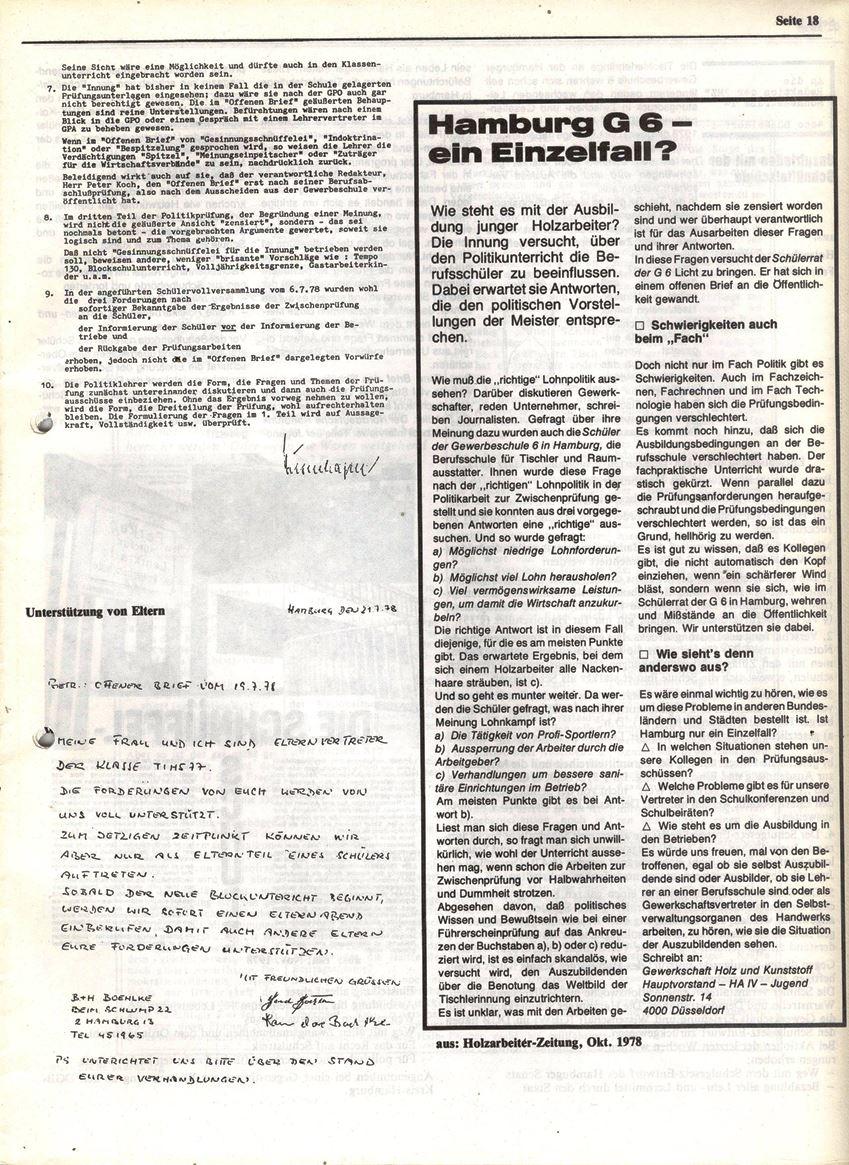 Hamburg_Berufsschulen034
