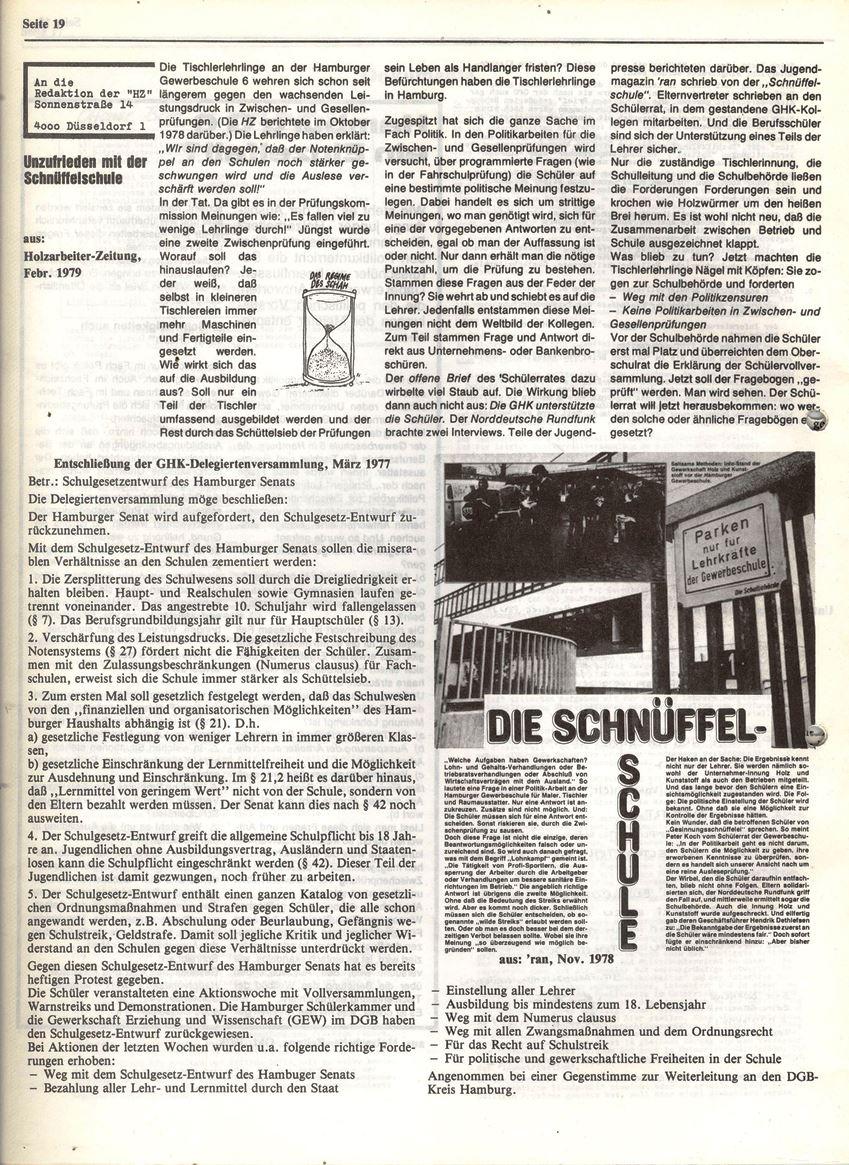 Hamburg_Berufsschulen035