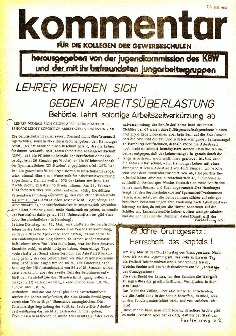 Hamburg_Berufsschulen136