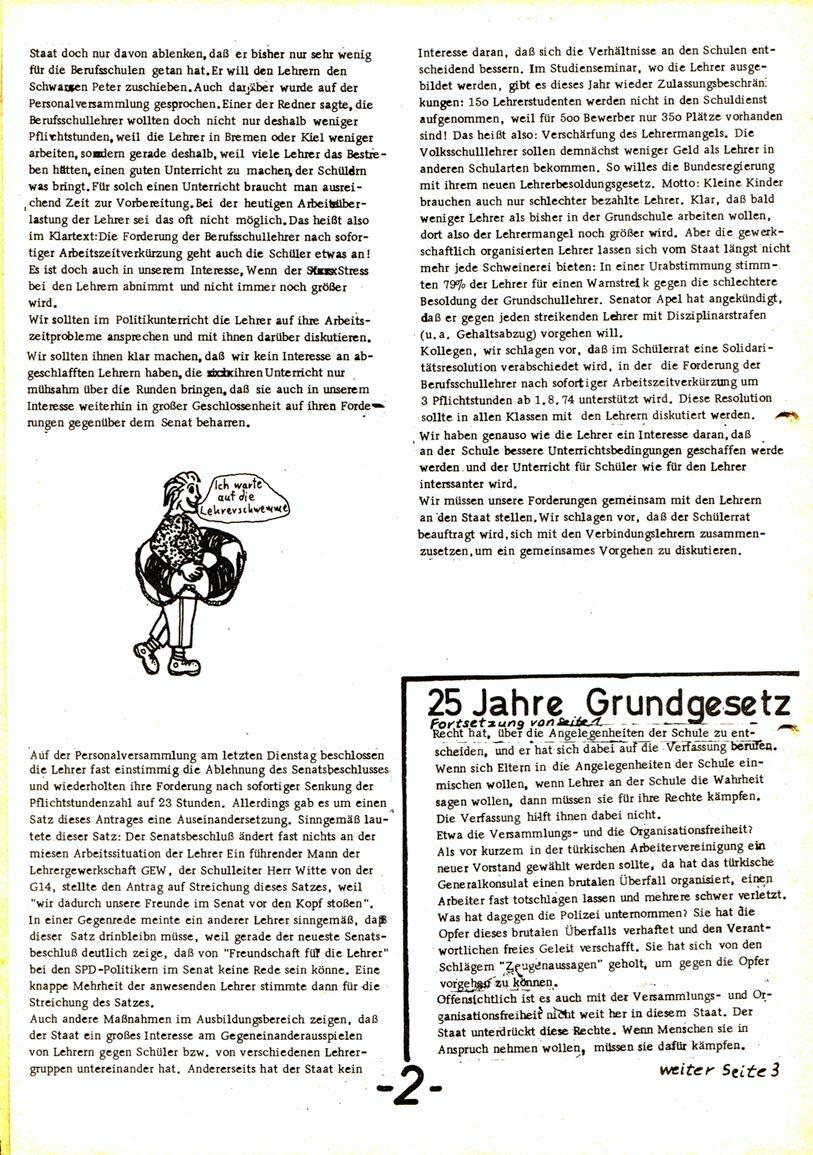 Hamburg_Berufsschulen137