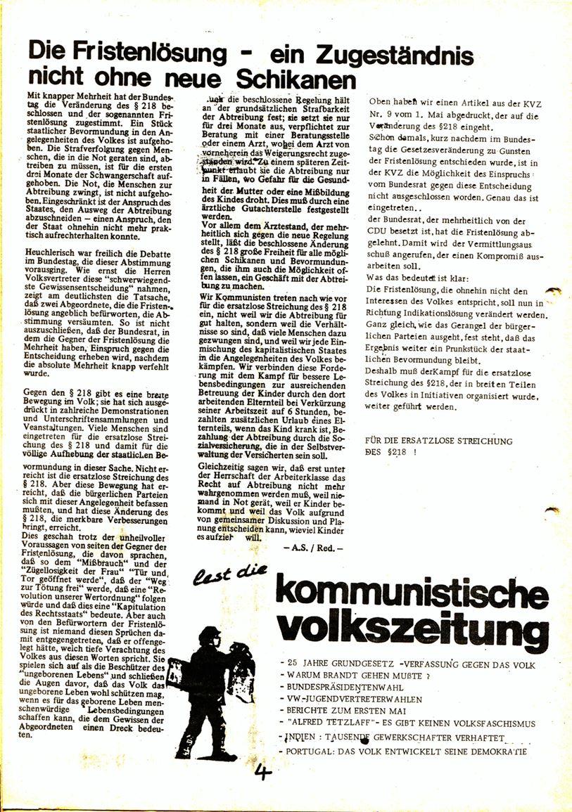 Hamburg_Berufsschulen139