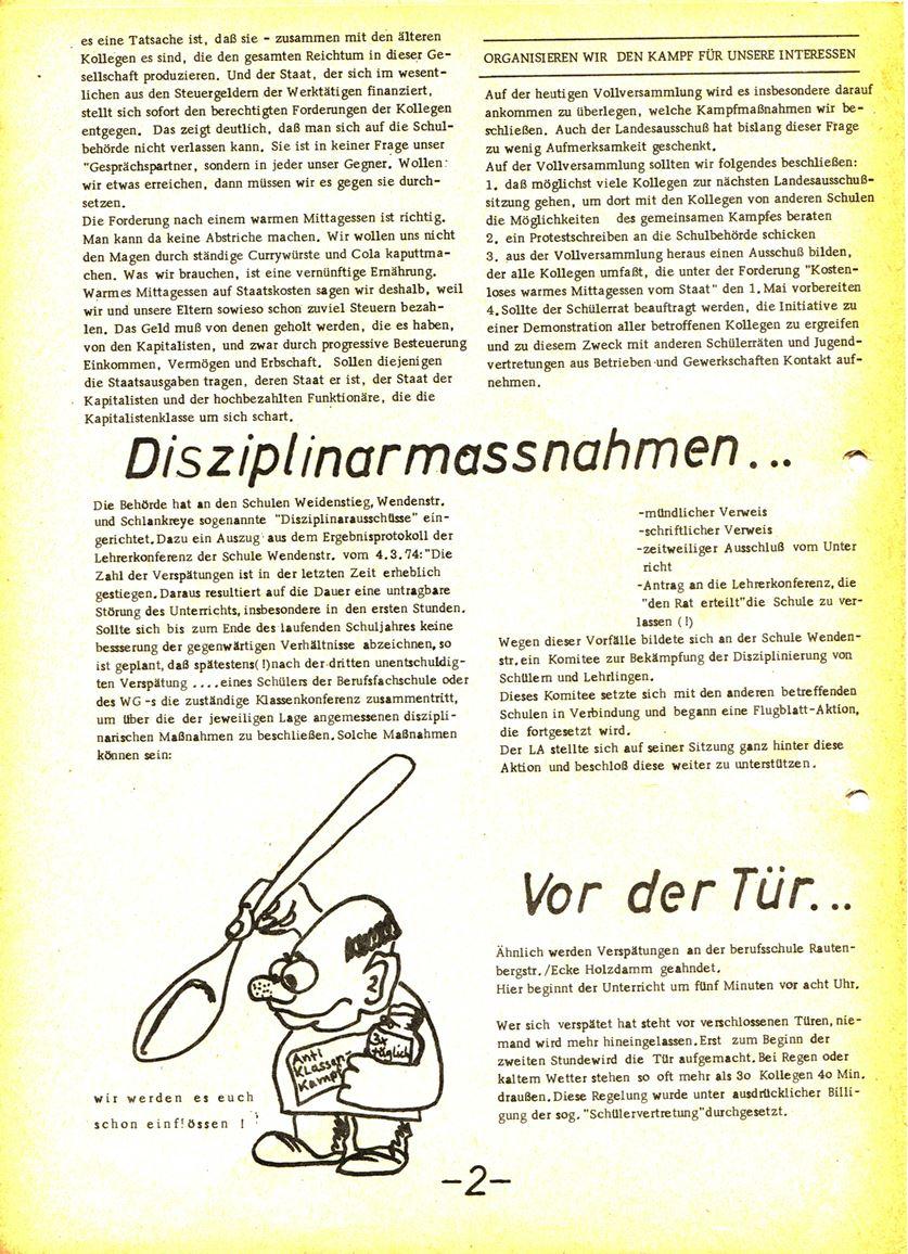 Hamburg_Berufsschulen153