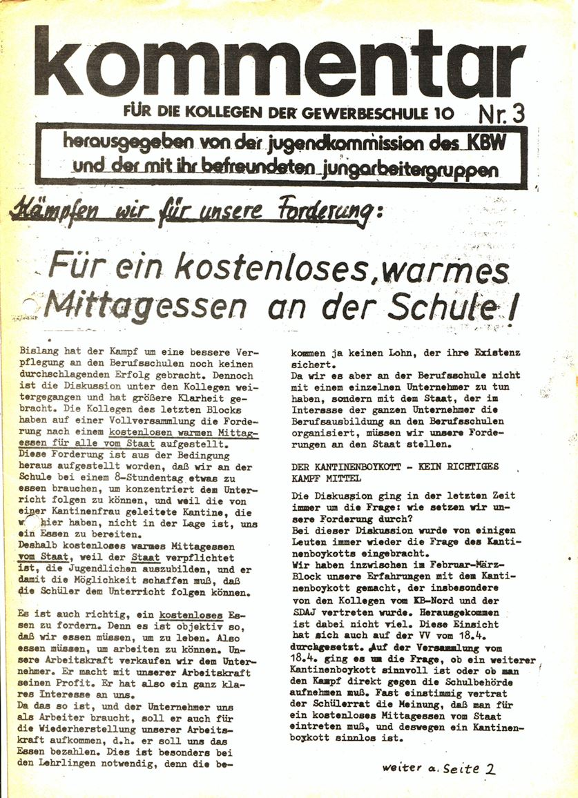 Hamburg_Berufsschulen156