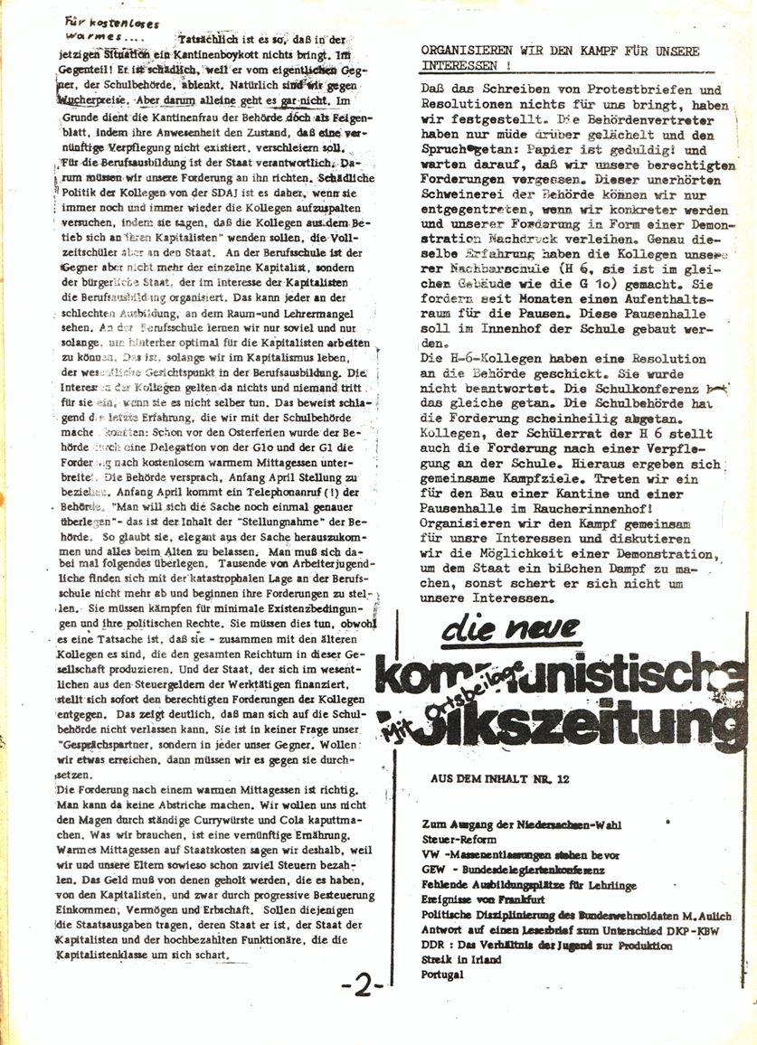 Hamburg_Berufsschulen157