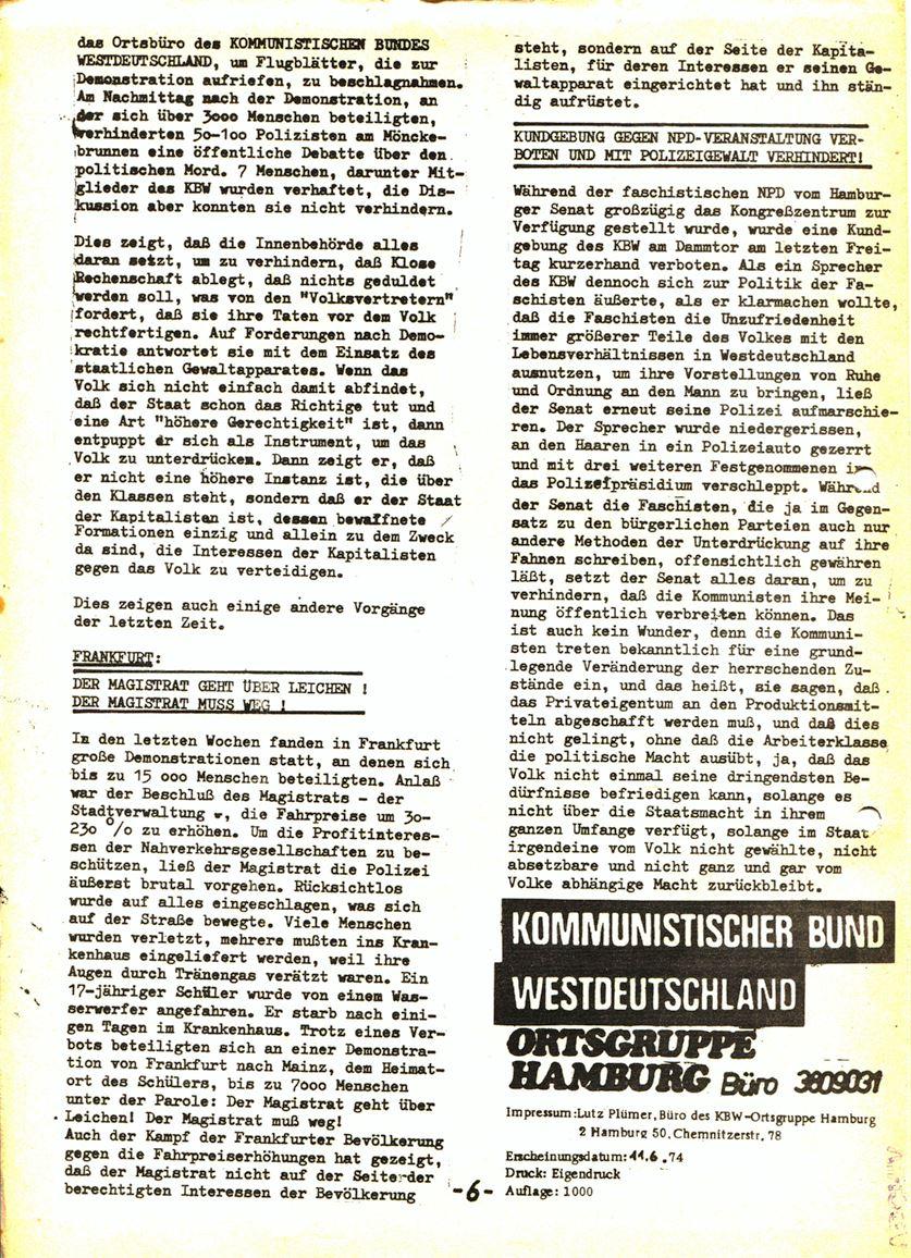 Hamburg_Berufsschulen161