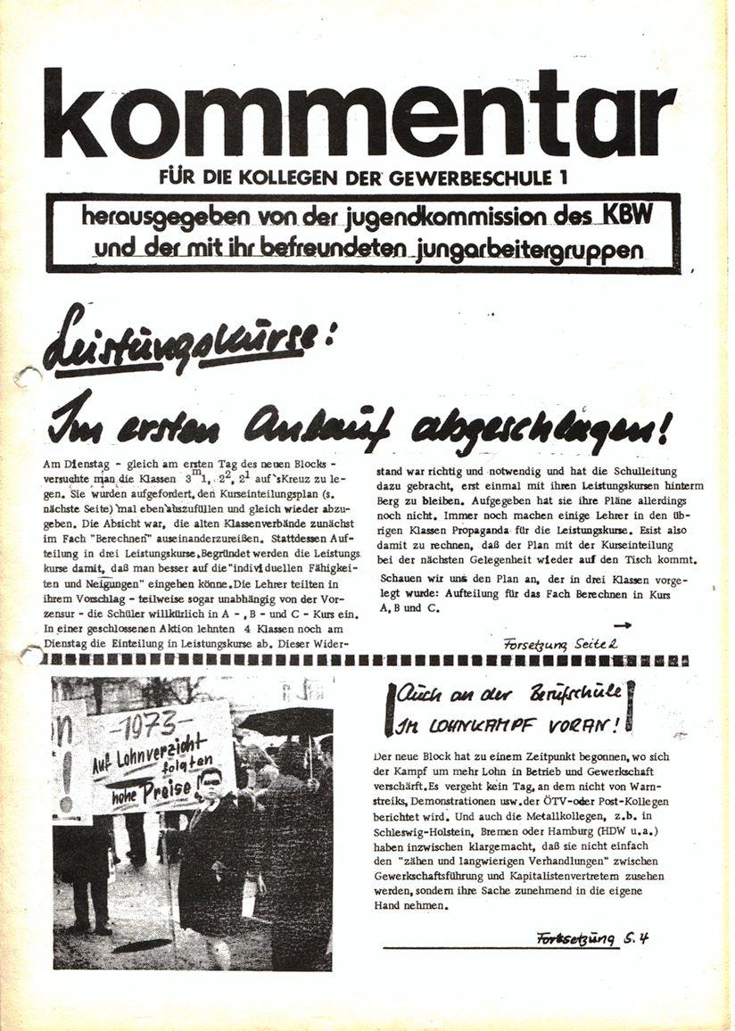 Hamburg_Berufsschulen162